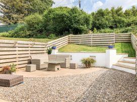 7 Harlyn Cottages - Cornwall - 955498 - thumbnail photo 2