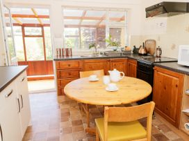 Albeba - Shropshire - 955516 - thumbnail photo 5