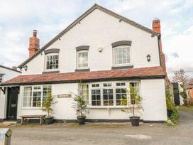 Bridgend Cottage - Herefordshire - 955518 - thumbnail photo 3