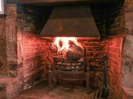Bridgend Cottage - Herefordshire - 955518 - thumbnail photo 5