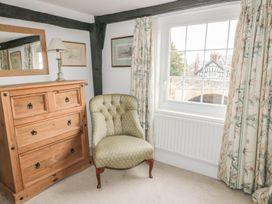 Bridgend Cottage - Herefordshire - 955518 - thumbnail photo 17