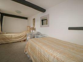 Bridgend Cottage - Herefordshire - 955518 - thumbnail photo 20