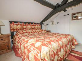 Bridgend Cottage - Herefordshire - 955518 - thumbnail photo 22