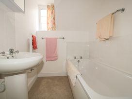 Bridgend Cottage - Herefordshire - 955518 - thumbnail photo 23