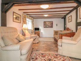Bridgend Cottage - Herefordshire - 955518 - thumbnail photo 13