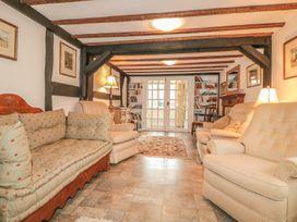 Bridgend Cottage - Herefordshire - 955518 - thumbnail photo 15