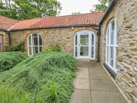 Witton View Cottage - Yorkshire Dales - 955576 - thumbnail photo 1