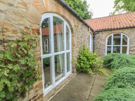 Witton View Cottage - Yorkshire Dales - 955576 - thumbnail photo 2