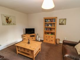 Witton View Cottage - Yorkshire Dales - 955576 - thumbnail photo 3