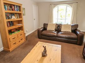Witton View Cottage - Yorkshire Dales - 955576 - thumbnail photo 4