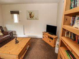 Witton View Cottage - Yorkshire Dales - 955576 - thumbnail photo 5