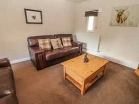 Witton View Cottage - Yorkshire Dales - 955576 - thumbnail photo 6