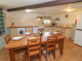 Witton View Cottage - Yorkshire Dales - 955576 - thumbnail photo 7