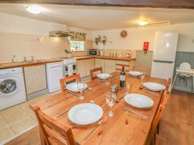 Witton View Cottage - Yorkshire Dales - 955576 - thumbnail photo 8
