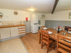 Witton View Cottage - Yorkshire Dales - 955576 - thumbnail photo 9