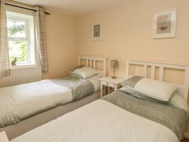 Witton View Cottage - Yorkshire Dales - 955576 - thumbnail photo 11