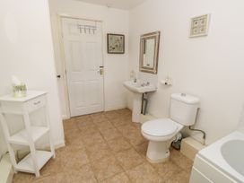 Witton View Cottage - Yorkshire Dales - 955576 - thumbnail photo 13