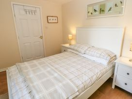 Witton View Cottage - Yorkshire Dales - 955576 - thumbnail photo 16
