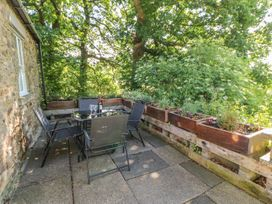 Witton View Cottage - Yorkshire Dales - 955576 - thumbnail photo 17