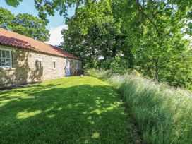 Witton View Cottage - Yorkshire Dales - 955576 - thumbnail photo 20