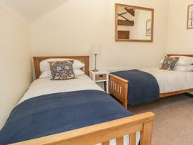 Oak Cottage - Dorset - 955591 - thumbnail photo 11