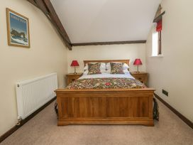 Oak Cottage - Dorset - 955591 - thumbnail photo 15