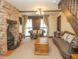 Oak Cottage - Dorset - 955591 - thumbnail photo 3