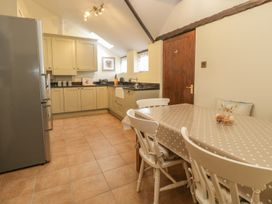Oak Cottage - Dorset - 955591 - thumbnail photo 9