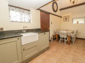 Oak Cottage - Dorset - 955591 - thumbnail photo 8