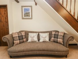 Oak Cottage - Dorset - 955591 - thumbnail photo 4