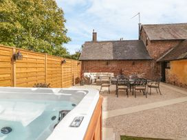Oak Cottage - Dorset - 955591 - thumbnail photo 24