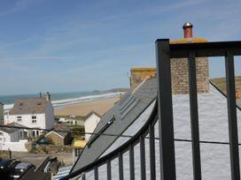 Spiral View - Cornwall - 955606 - thumbnail photo 3