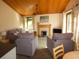 South Lodge - Lake District - 955619 - thumbnail photo 2