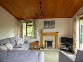 South Lodge - Lake District - 955619 - thumbnail photo 3