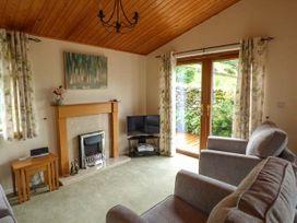 South Lodge - Lake District - 955619 - thumbnail photo 4