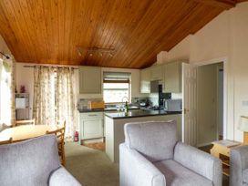 South Lodge - Lake District - 955619 - thumbnail photo 6