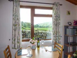 South Lodge - Lake District - 955619 - thumbnail photo 7