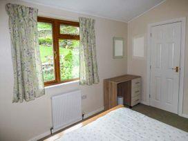 South Lodge - Lake District - 955619 - thumbnail photo 10