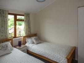 South Lodge - Lake District - 955619 - thumbnail photo 12