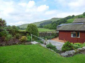 South Lodge - Lake District - 955619 - thumbnail photo 15