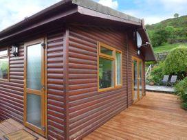 South Lodge - Lake District - 955619 - thumbnail photo 16