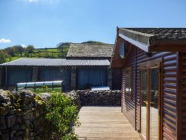South Lodge - Lake District - 955619 - thumbnail photo 17
