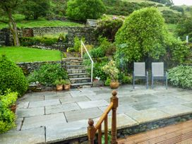 South Lodge - Lake District - 955619 - thumbnail photo 19