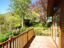 North Lodge - Lake District - 955620 - thumbnail photo 2