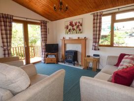 North Lodge - Lake District - 955620 - thumbnail photo 3