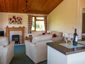 North Lodge - Lake District - 955620 - thumbnail photo 4