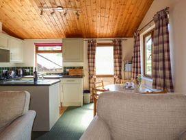 North Lodge - Lake District - 955620 - thumbnail photo 5