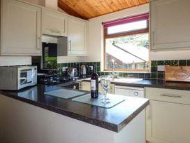 North Lodge - Lake District - 955620 - thumbnail photo 6