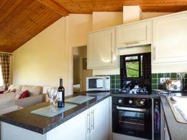 North Lodge - Lake District - 955620 - thumbnail photo 7