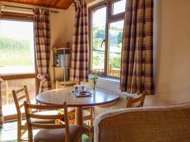 North Lodge - Lake District - 955620 - thumbnail photo 8